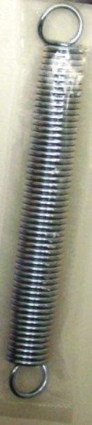 10_Pack_Replacement_Springs_for_Blue_Flame_Ultimate_Pitching_Machine_free_shipping