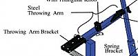 louisville slugger pitching machine manual